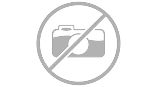 СРОЧНО требуется ШВЕЯ и Утюжник с Опытом работы: з/п 60,000 руб + премия